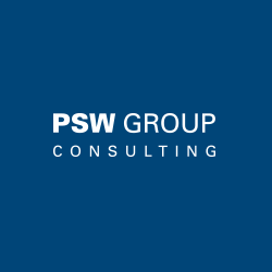 PSW GROUP Consulting GmbH & Co. KG