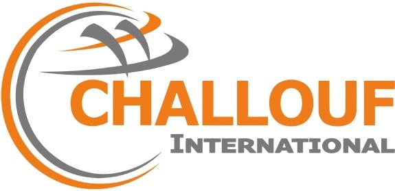 Challouf International Shisha & Zubehör