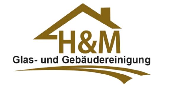 H&M Glas-und Gebäudereinigung GmbH