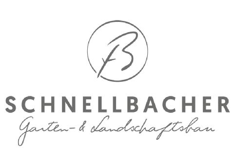 Schnellbacher Garten- und Landschaftsbau