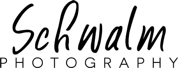 Schwalm Photography