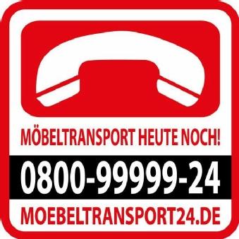 Möbeltransport24