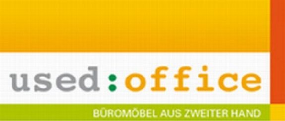 BLT Service GmbH - used office