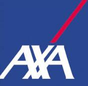 AXA Versicherungen Dietmar Bender Siegen, Generalvertretung