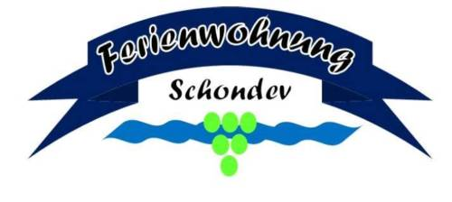 Ferienwohnung Schondev