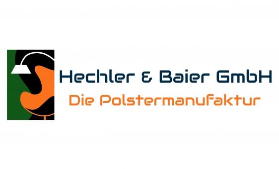 Hechler & Baier GmbH Die Polstermanufaktur