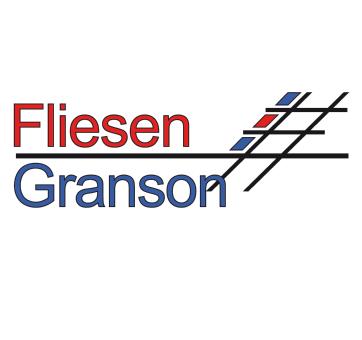 Fliesen Granson