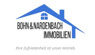 Bohn & Nardenbach Immobilien GbR