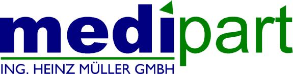 Ing. Heinz Müller GmbH Medipart