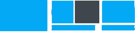 Gilcom Solutions