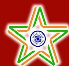 Star of India Tandoori und curry food
