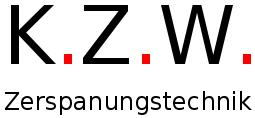 K.Z.W. Zerspanungstechnik GmbH