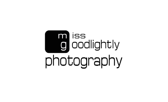 miss goodlightly photography