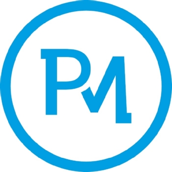PC & MACWORLD GmbH