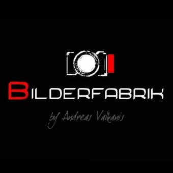 Bilderfabrik Andreas Valkanis