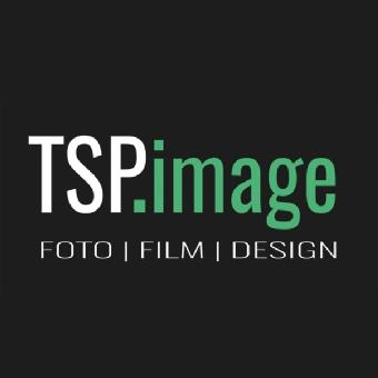 Timo Schmuck | TSP.image Fotografie & Film