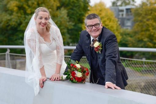 Mainzer Hochzeitsfotograf