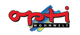 Opti-Wohnwelt Schwaab GmbH