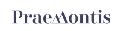 Praemontis GmbH
