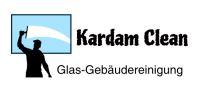 Kardam Clean