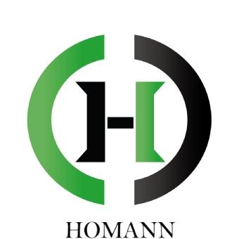 Homann-Design