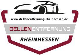 Dellenentfernung Rheinhessen