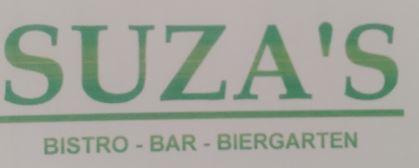 Suza' Gaststätte bei FSV Münster
