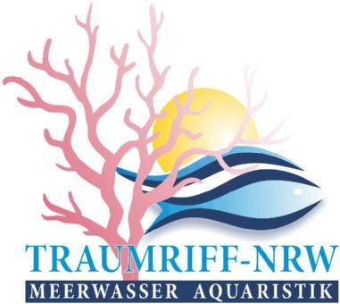 Traumriff-NRW