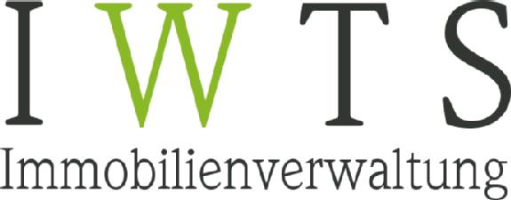 IWTS Immobilien Hausverwaltung