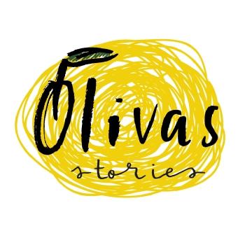 Olivas Stories