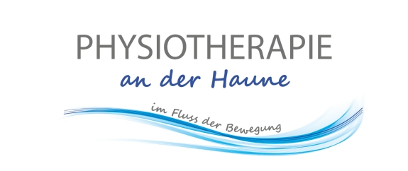 Physiotherapie an der Haune