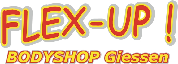 Flex-Up! Bodyshop Giessen