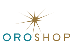 Oro Shop GmbH