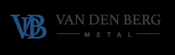 Van den Berg Metal GmbH