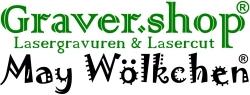Graver.shop / Seibel & Mann GmbH