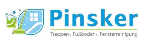 Hausmeisterservice & Gebäudereinigung. M.Pinsker