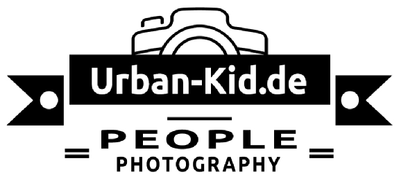Urban-Kid. Best Photography.