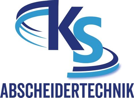 KS Abscheidertechnik