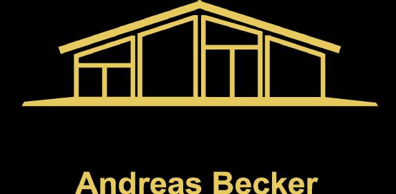 Der Handwerker Andreas Becker
