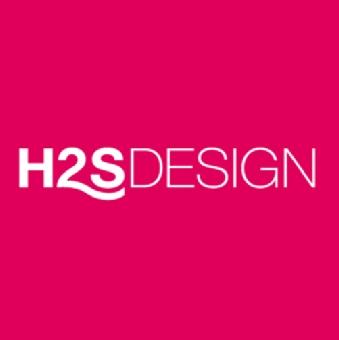 H2S DESIGN