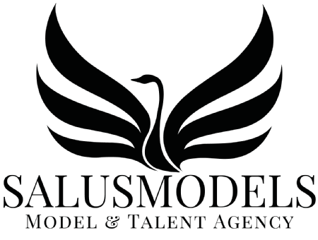 SALUSMODELS