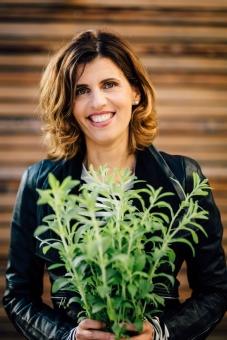 Naturheilpraxis Sandra Hensel