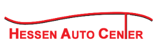 Hessen Auto Center