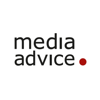 media advice - Medientraining, Krisenkommunikation, PR