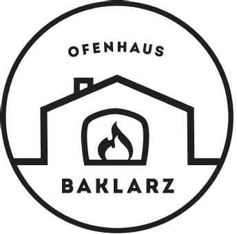 Ofenhaus Baklarz