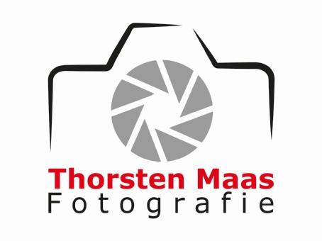 Maas Thorsten Fotografie