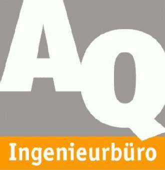 AQ Ingenieurbüro Westhoff