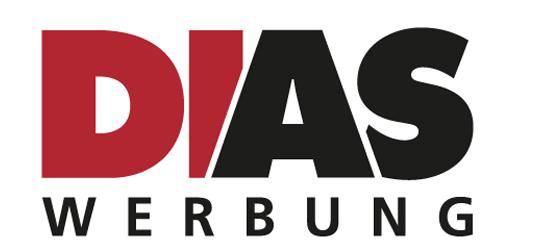 Dias Werbung GmbH