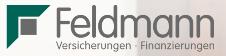 AXA Versicherung Fritz Feldmann