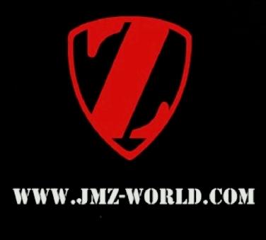 JMZ KFZ & Motorrad Service e.K.